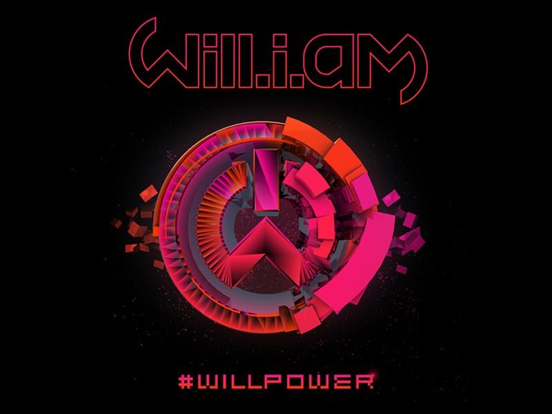 will.i.am graphics