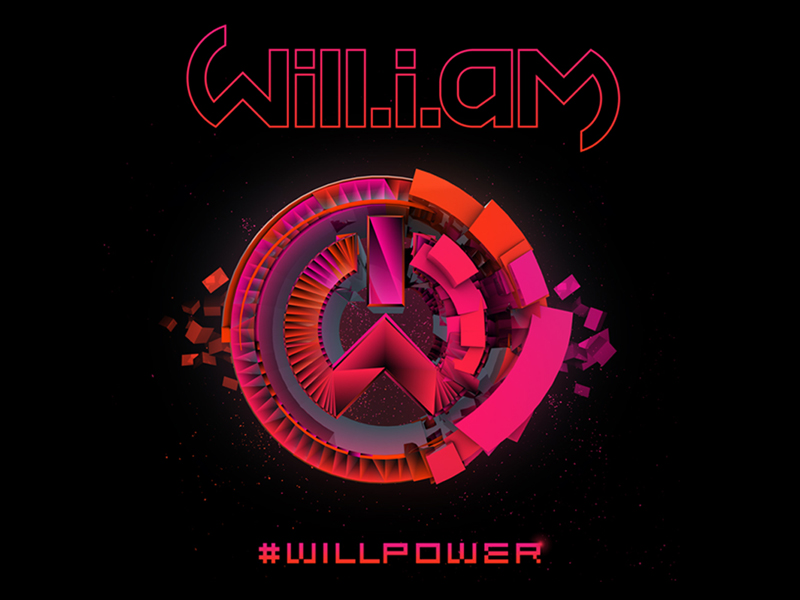 will.i.am graphics