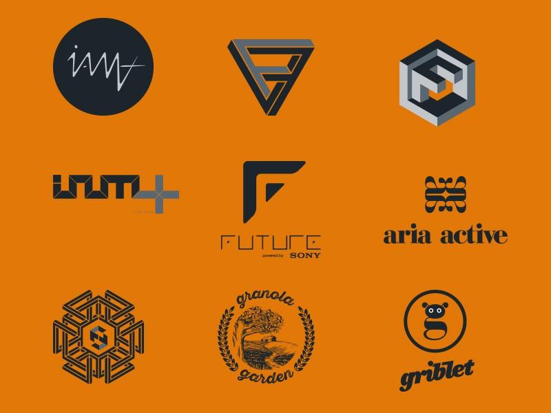 logos-preview