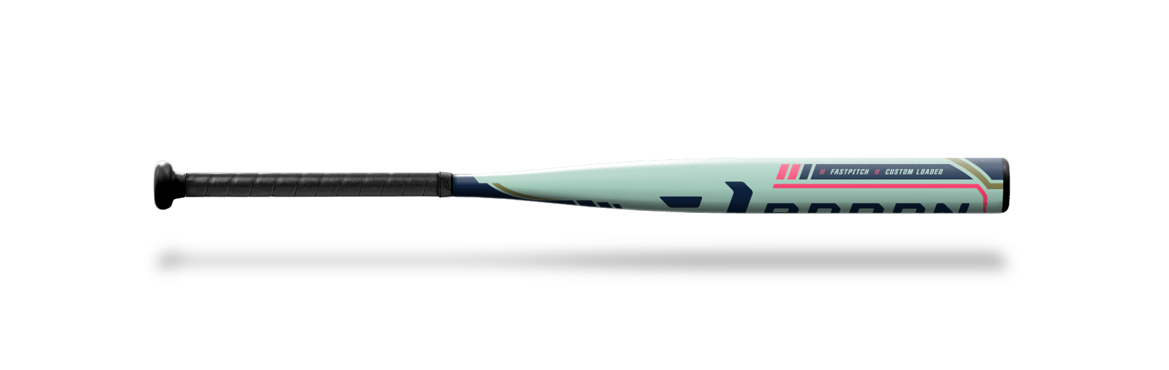 Fastpitch bat graphics softball