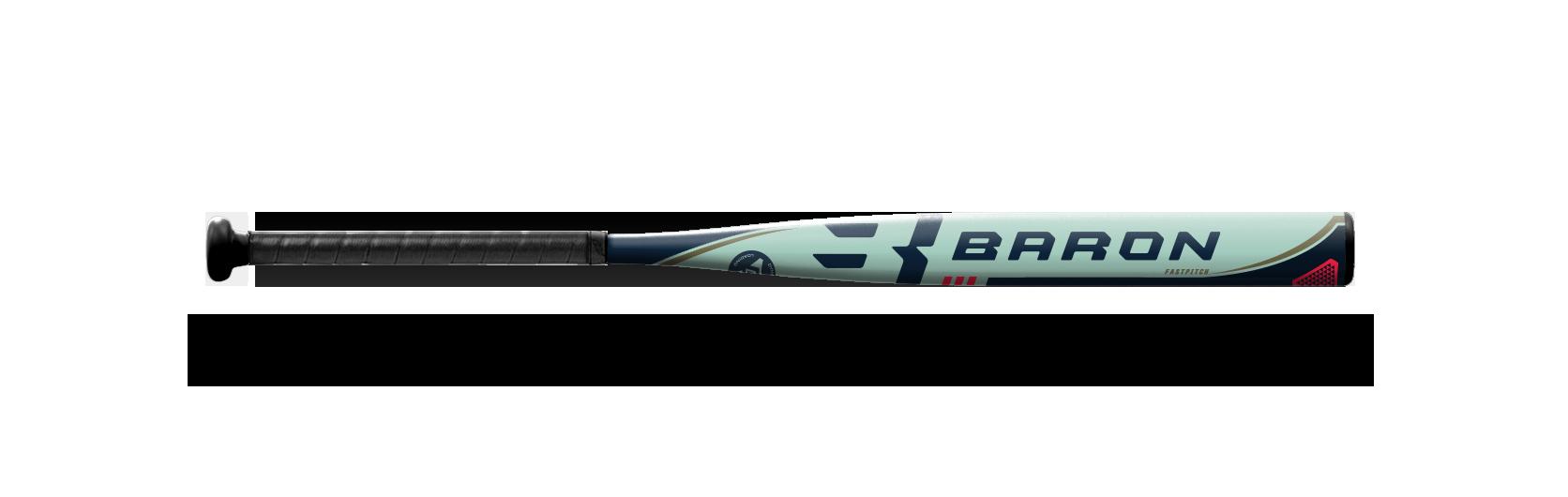 softball fastpitch bat graphics design