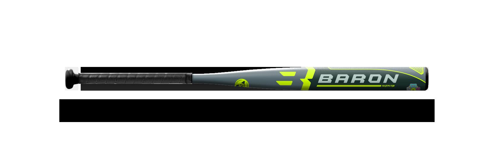 Fastpitch bat graphics softball design